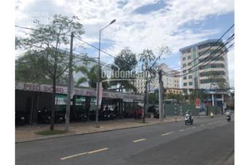 Bán nhà 2 mặt tiền đường Phan Đình Phùng, gần Bến Ninh Kiều, Phường Tân An, DT 4x16m, giá 18 tỷ