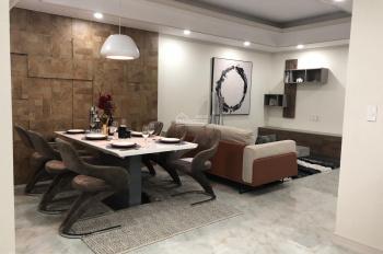 Cần bán lại căn Homyland 2, ở liền trong tháng 6, giá 2,750 tỷ 2 phòng rộng