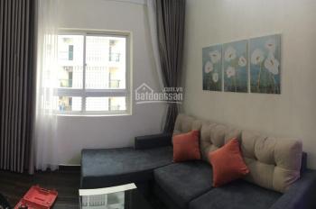 Căn hộ Lê Hồng Phong, 2 phòng ngủ