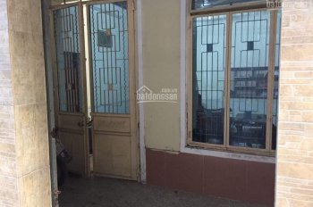 Bán nhà k368/h119  Hoàng Diệu, nhà 2 tầng 2pn,1wc -  Hải Châu Đà Nẵng