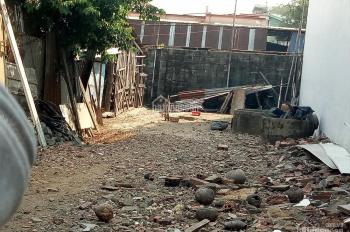 Cần bán gấp nền đất nở hậu tại Tam Bình, Thủ Đức  82m2,  2 tỷ, xây dựng ngay, có sổ hồng riêng