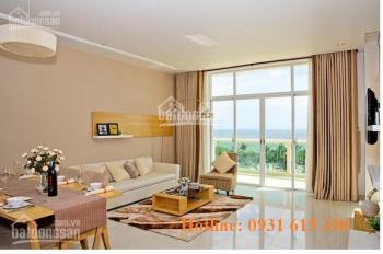 Bán căn hộ khách sạn Ocean Vista, suất sinh lời 10%/năm, SHR, TT 30% nhận ngay căn, LH 0931615350