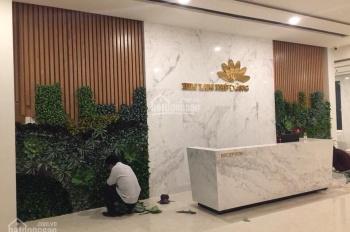 Bán CH Him Lam Phú Đông, 65m2, 2PN, 2WC, nhà trống giá từ 1.950 tỷ. LH Tài 0967.087.089