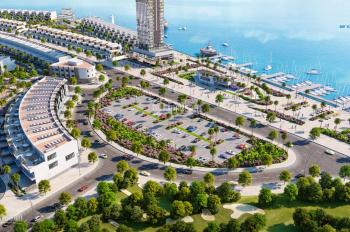 Marina Complex - kỳ quan ven sông Hàn, thành phố Đà Nẵng