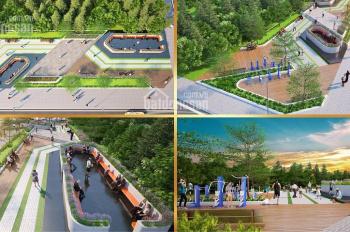 Nhận đặt chỗ GD2 dự án Mega city cạnh khu thương mại đang xây dựng, lh:0905001634