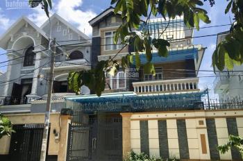 Định cư bán căn biệt thự cao cấp khu Tên Lửa, đường Số 32, Q. Bình Tân