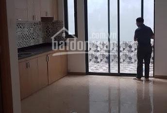 Bán nhà kiệt 3 tầng gần chợ Mới , trung tâm quận Hải Châu tp Đà Nẵng 3,6 tỷ