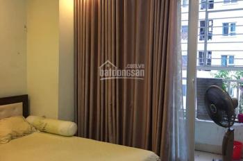 Cần bán gấp căn hộ chung cư 2PN tầng 5, tòa CT3 Trung Văn (Hancic)