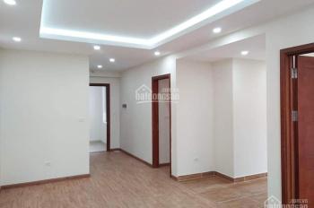 Cần bán căn hộ chung cư 43 Phạm Văn Đồng 1.66 tỷ có thương lượng, diện tích 70m2 thiết kế 2PN, 2VS