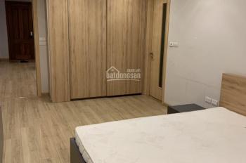 Cần cho thuê gấp căn hộ N05 Hoàng Đạo Thúy, 162m2, 3PN đủ đồ, giá 15tr/th, 0914333842 - 0976328634