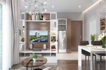 Sự kiện khuyến mãi lớn dành cho khách hàng đầu tư căn hộ ngay mặt tiền QL13, 090.665.8883