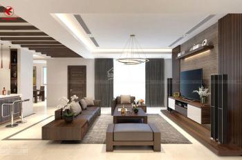 Ngân hàng Vietcombank cần thanh lý căn hộ Quận 6 giá 780 triệu, LH 0963823682