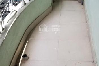 Cho thuê nhà nguyên căn Đ/C: 239/34/2B Trần Văn Đang, Phường 11, Q3, TP Hồ Chí Minh