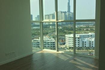 Bán gấp căn hộ Sadora 2PN view hồ bơi hướng Đông Nam tầng thấp, 5.8 tỷ, 0939 387376