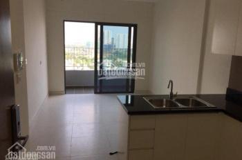 Cần bán căn hộ Diamond Lotus Riverside Q8, 56m2 - 2PN - 1WC, giá bán 2.650 tỷ (bao hết)