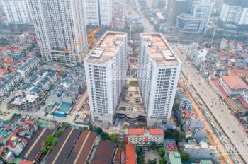 Green Pearl 378 Minh Khai cạnh Times City, bảng giá tốt nhất, chiết khấu sâu nhất, 2PN, giá 2.5 tỷ
