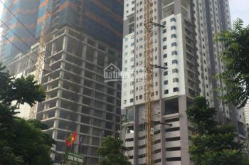 Bán căn 03, 04, 05, 06, 10 FLC Green Home 18A Phạm Hùng, 0916570965