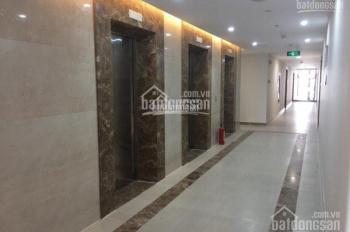 Bán căn hộ 56m2, giá bán 2.650 tỷ, căn hộ Diamond Lotus Riverside. Tốt nhất thị trường