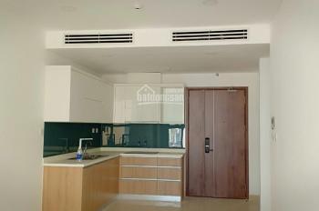 Cần bán lại 20 căn hộ The Golden Star giá rẻ hơn thị trường 250tr - 0938981929 Ngân