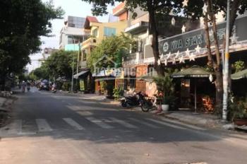 Căn góc 2 MTKD Vườn Lài, Phan Đình Phùng, Q. Tân Phú. Cho thuê 15tr/th