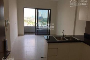 Bán căn hộ 56m2, giá bán 2.650 tỷ, căn hộ Diamond Lotus Riverside. Rẻ hơn thị trường 100 triệu