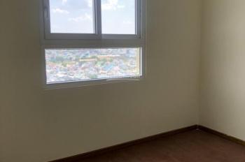 Bán căn hộ Diamond Lotus Q8, căn 2PN/1WC, ban công hướng ĐN thoáng mát, giá bán 2.650 tỷ (VAT)