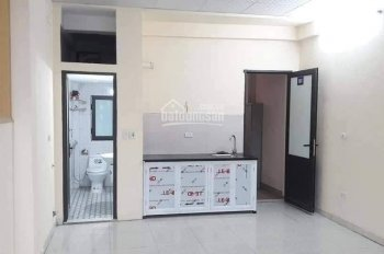 Cần tiền bán gấp nhà Nguyễn Khiết, Hoàn Kiếm, 45m2, giá chỉ 2.85 tỷ