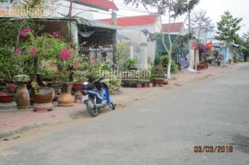 Bán đất sổ hồng diện tích 80m2 ngay chợ Vượt Lũ, trung tâm thành phố Vĩnh Long, LH Vi 0938924386