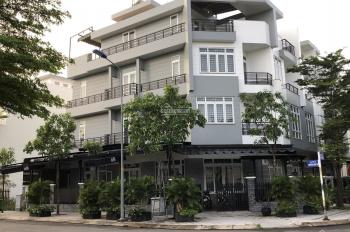 Chính chủ cần bán gấp nhà lô góc 2 mặt tiền, KDC Gia Hòa Quận 9, DTSD 380m2, giá chỉ TT 12.5 tỷ