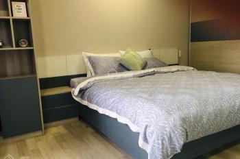 Thời cơ đã đến, mua ngay căn hộ trung tâm quận 2 với giá rẻ nhất KV giá tốt, LH: 0376.380.844
