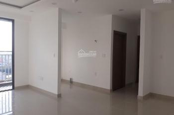 Cần cho thuê căn hộ Osimi Gò Vấp 53m2,68m2,75m2 có căn sân vườn 68m2, LH: 0772809222