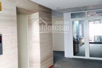 Cho thuê văn phòng quận Hai Bà Trưng, phố Lò Đúc, 70m2, 110m2, 160m2, 250m2
