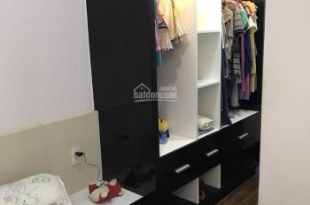 Cần bán nhà hẻm 621 Lũy Bán Bích, Phú Thạnh, Tân Phú, DT 3.9*12.5m, 1 trệt, 3 lầu nhà đẹp ở ngay