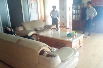 Tôi bán penthouse chung cư An Khang 200m2, full nội thất, 7,5 tỷ, liên hệ 0901434900