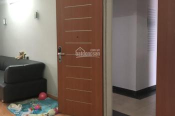Bán CC PN-Techcons, 48 Hoa Sứ, P2, Quận Phú Nhuận, 129m2 3PN tặng nội thất giá 5.1tỷ. LH 0931158538