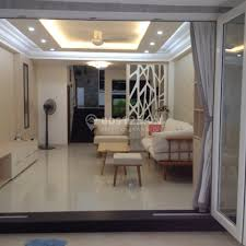 Bán nhà HXH 10m Nguyễn Đình Chiểu, Quận 3, DTSD: 180m2, trệt 3 lầu, giá chỉ 11 tỷ TL