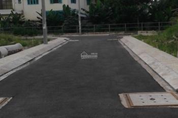 Cần bán gấp lô đất hẻm 26, đường 12 Tam Bình,Thủ đức,DT4x13,3m,LH0908795128.