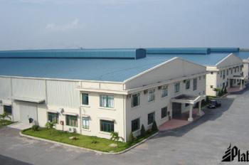 Cho thuê nhà xưởng mới: 1400m2, 2200m2, 4300m2, 8800m2, 18.000m2 tại KCN Nhơn Trạch, tỉnh Đồng Nai