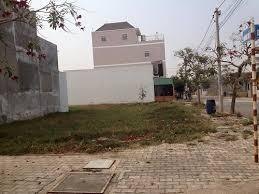Đất thổ cư Ngã tư Bình Phước đi vào 100m, Giá 1 Tỷ 65m2, MT đường Gò Dưa, Tam Bình, Thủ Đức