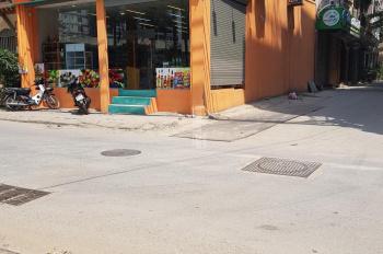 Bán nhà hai mặt tiền có diện tích 90m2 Nguyễn Huy Tưởng, giá 10 tỷ. Liên hệ 0585640908