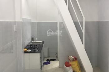 Chính chủ cần bán căn 1 trệt 1 lầu bao đẹp Q1. Liên hệ: 0902790187