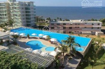 Bán lỗ căn hộ biển Ocean Vista Mũi né 1.45 tỷ full nội thất cao cấp, Phan Thiết