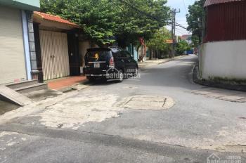 Bán nhà tại An Lạc 2, Sở Dầu, Hồng Bàng, giá 1.6 tỷ LH 0901.583.066