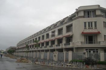 Chính chủ bán nhà liền kề mặt shophouse đường 40m khu đô thị An Hưng, Dương Nội, Hà Đông giá tốt