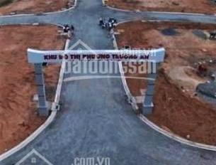 Tư vấn đất xác thực 100% dự án gần KDL Đại Nam, KCN Mỹ Phước 3, Quốc lộ 13, ngã Ba Lan Xi, Bến Cát