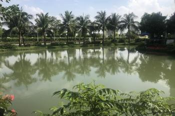 Bán nhanh căn Hoa Lan 276m2, 19.8 tỷ, sông thoáng, để lại NT, Vinhomes Riverside, 093 25 33333