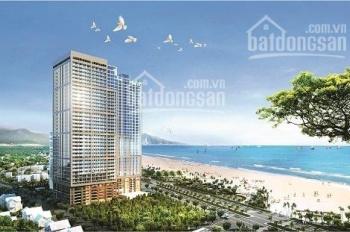 Premier sky residences căn hộ cao cấp ven biển - vị trí kim cương - sổ đỏ lâu dài. LH (Mr. Ân NDN)
