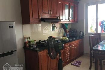 Bán chung cư Sao Nghệ 68m2 có đầy đủ nội thất giá 810 triệu, LH:098.123.5768