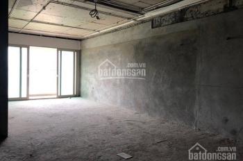 Duy nhất 1 căn góc thô 171,6m2 tòa C2 Mandarin Hòa Phát 0974681333