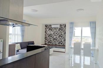 Cho thuê căn hộ cao cấp Citadine 3PN DT 114m2 full nội thất như hình,view mặt tiền QL13,gần Aeon